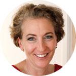 Claudia Fochler, Inhaberin einer Marketingberatung für IT-Beratungen
